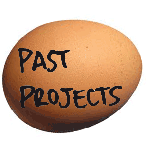 PastProjects