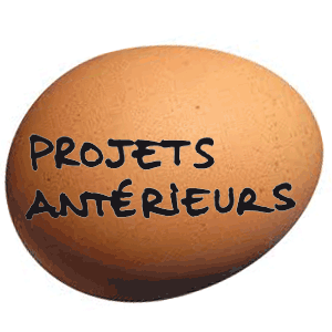 ProjetsAnterieurs