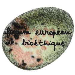 forum-europeen-bioethique